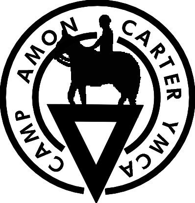 Camp Carter Historical Logo